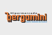 Hipermercado Bergamini