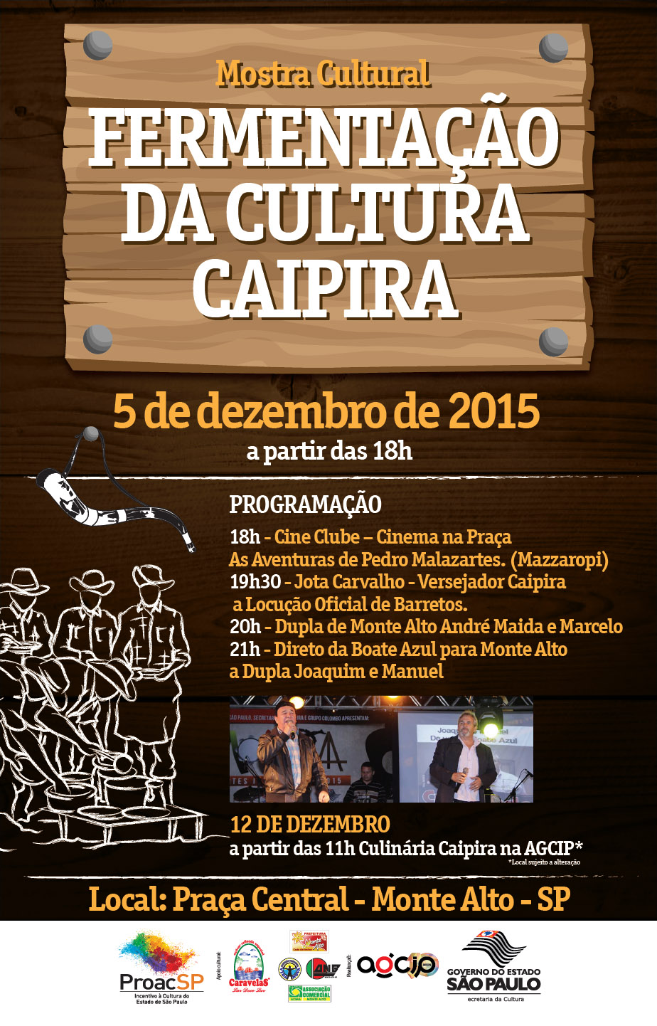 programacao_fermentacao-cultura-caipira-monte-alto
